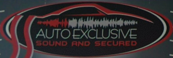 Auto Exclusive Sound and Secured