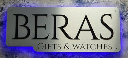 Beras Gifts & Watches.