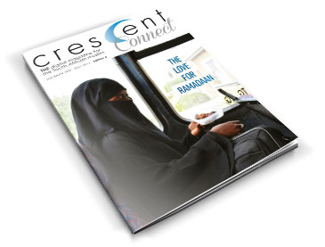crescent-connect-mag-4th-Edition-.jpg